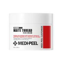 Моделирующий крем дляшеи изоны декольте MEDI-PEEL Naite Thread Neck Cream (100мл)